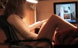 Quero Ver O Vídeo Da Mulher Transando