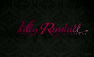 Riley Reid Fodendo Com Esposa Colega