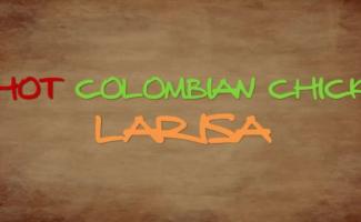 Xvideo Com Larisa Manoela