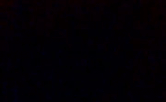Seu Escuro E Bonito Com A Versão Jadev03