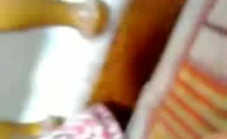 X Video Gozada Feminina