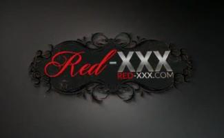 Vermelho Xxx Bang Nele