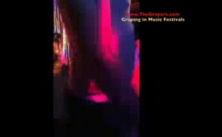 Clube De Stripper De Sexo Adolescente
