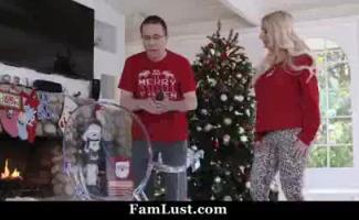 Porno Entre Familia Brasil