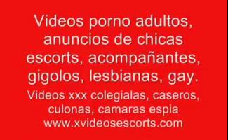 Porn Movie Xxx Full
