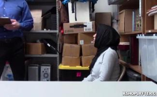 Ella Knox Live Webcam Show Na Minha Webcam