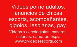 Videos Xxx Com Animais