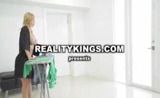 Sexo De Desenho Xvideos