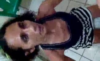Filmes Brasileiros De Sexo Antigos
