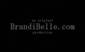 Videos Pornos Brandi Love