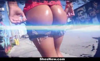 Video De Sexo Asiatico