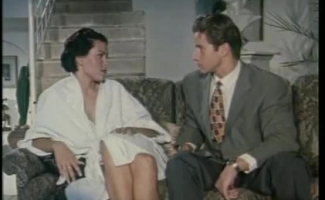 Filme Pornô Da Silva