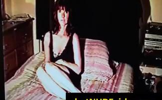 Videos De Lesbicas Pornodoido