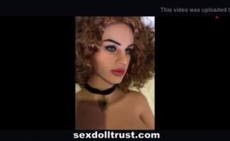 Xvidio Sexo A Força