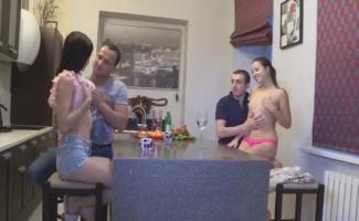 Videos Caseros Porno Gratis