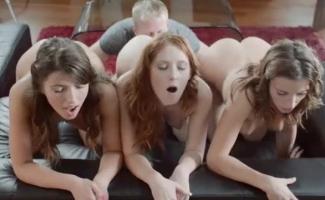 Quero Ver Vídeo Pornôs