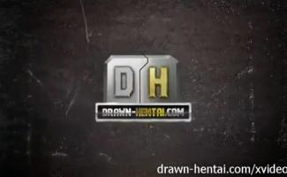 Hq Hentai Naruto Classico