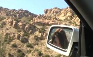 Vídeo Pornô Da Apresentadora Eliana