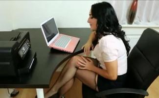 Tesão Latina Chloe Taylor Jacks E Suga Enorme 35c