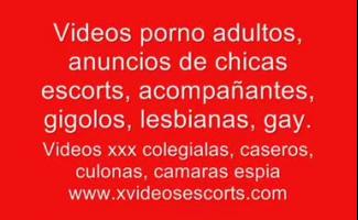 Xxx Cholitas De Bolivia