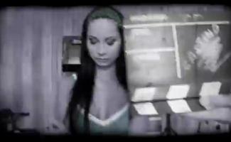 Vídeo Pornô Da Maria Joaquina