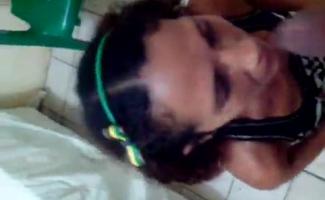 Mulheres Brasileiras Perdendo A Virgindade