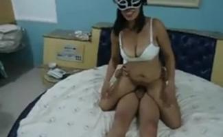 Porno Brasileiro Com Historia