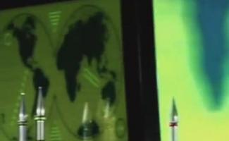 Vídeo De Pornô Com Xuxa
