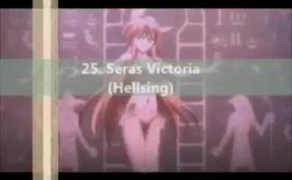 Fotos De Anime Porn