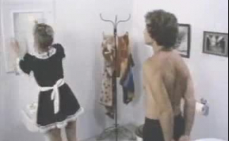 Videos Porno Retro Vintage