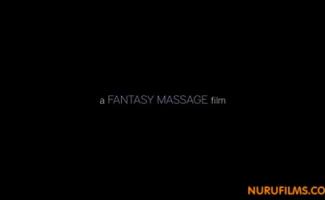 Mae E Filho Videos Porno