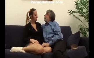 Família Sacana Vídeo Completo Grátis