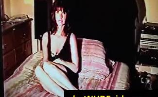 Videos Porno De Dexter