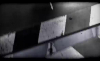 Aplicativo De Video Porno