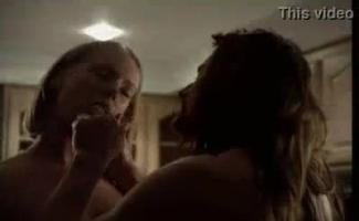 Tracy Baxter Poltrona Ação Humana Escalada # 035 Nick Oliver