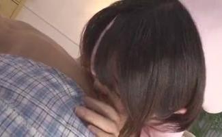 Video Porno Mulher Fazendo Sexo Com Cavalo