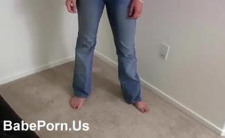 Ajoelha E Mama Porno