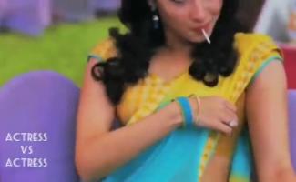 Atriz Indiana Rani Neha Nadkova Sexo Com Fraude Via Hindi áudio Na Loja Do Filme