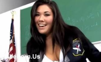 Hottest Schoolgirl Nude Em Vlog