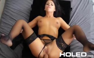 Ryder Skye Porn Videos