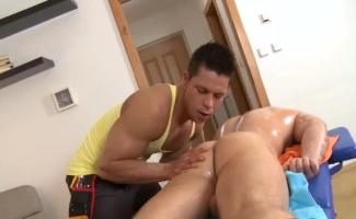 Naruto Gay X Videos