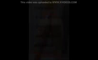 Baixar Vídeos De Ponografia