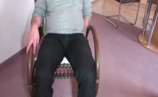Videos De Sexo Com Hermafrodita