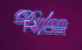 Perfeito Ruby Ryder Flaunting Seu Corpo Sexy Durante Seu Show Ao Vivo Sem Censura
