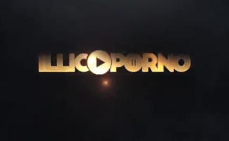 Fantasia De Corno Porno