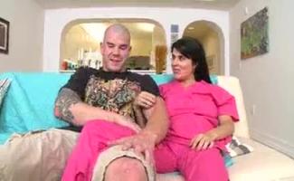 Incesto Porno Madres E Hijos