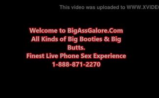Quero Ver Vídeo De Pornô De Anã