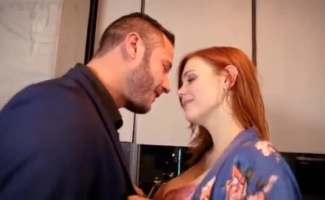 Vídeo De Sexo Com Paola Oliveira