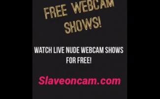 Porn Deep Web Link