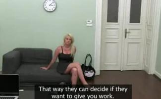 Fake Nude Larissa Manoela
